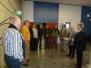 Info Besuch Ausstellung
