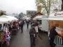 Kerwa-Markt