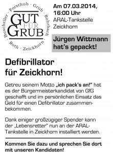 Microsoft Word - Defi für Zeickhorn.doc