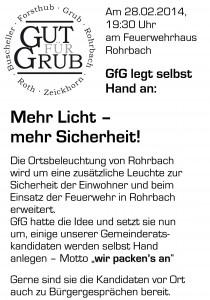Microsoft Word - Leuchte Rohrbach.doc