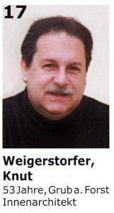 Weigerstorfer