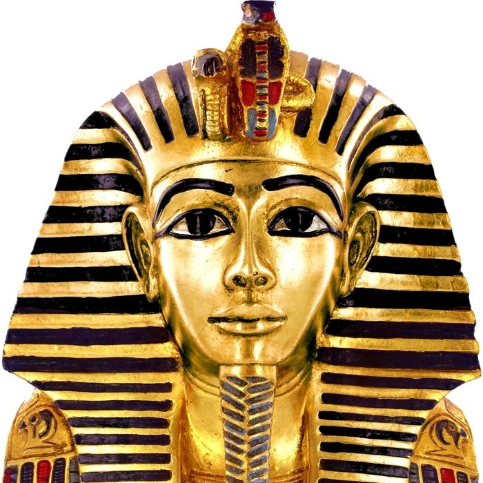 Insignien Pharao