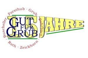 1a Logo 15 Jahre