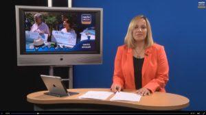 NEC TV Film